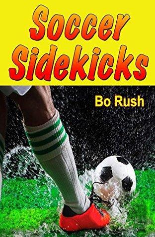 Soccer Sidekicks