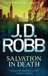 Salvation in Death (In Death, #27)