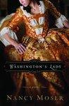 Washington's Lady (Ladies of History, #3)