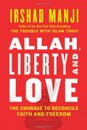 Allah, Liberty an...