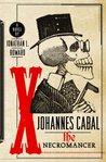 Johannes Cabal th...