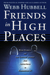 Friends in High Places by Webb Hubbell