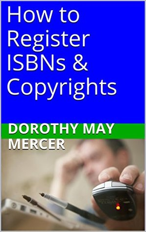 How to Register ISBNs & Copyrights (How To For You #19)