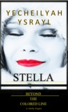 Stella: Beyond The Colored Line (Book 2)