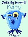 Marty (Jack's Big Secret #1)