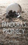 Pandora's Prophecy (A Greek Island Mystery)