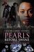 Pearls Before Swine Vol. #1