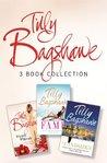 Tilly Bagshawe 3-...