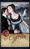 The Cyprian (Second Sons, #2)