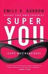 Super You: Releas...