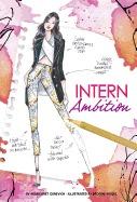 Intern Ambition