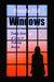 Windows: Short Stories of L...