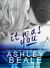 It Was You by Ashley Beale