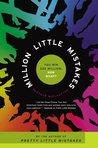 Million Little Mistakes by Heather McElhatton