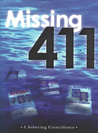 Missing 411:A Sobering Coincidence