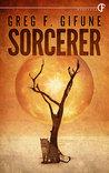 Sorcerer by Greg F. Gifune