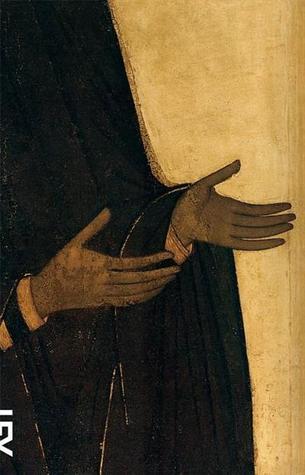 Padre Sergio