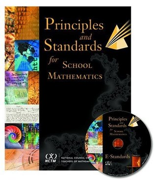 principles-and-standards-for-school-mathematics