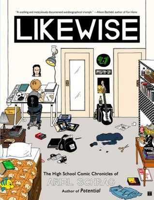 likewise-the-high-school-comic-chronicles-of-ariel-schrag