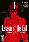 Lesson of the evil - Tome 1 by 烏山英司