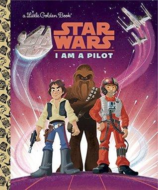 i-am-a-pilot