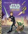 Star Wars: I Am a Jedi