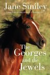 The Georges and the Jewels (Horses of Oak Valley Ranch, #1)