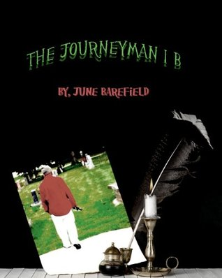 The Journeyman I B (Before the Dawn Book 1)