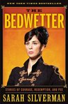 The Bedwetter: Stories of Redemption, Courage, and Pee