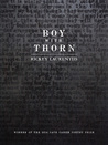 Boy with Thorn
