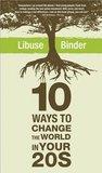 Ten Ways to Chang...