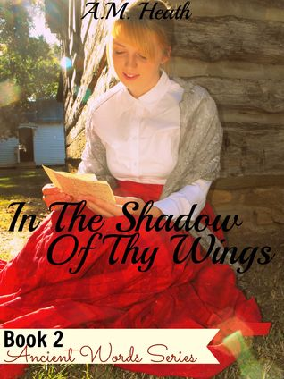 https://www.goodreads.com/book/show/26721247-in-the-shadow-of-thy-wings