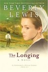 The Longing by Beverly  Lewis