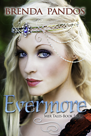 Evermore(Mer Tales 4)