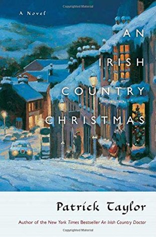3688759 - Overly Country Christmas