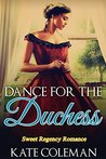 Dance for the Duchess