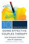10 Principles for...