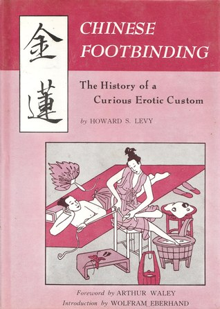 chinese-footbinding-the-history-of-a-curious-erotic-custom