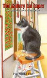 The Gallery Cat Caper (A Klepto Cat Mystery Book 8)