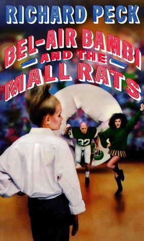 Bel-Air Bambi and the Mall Rats