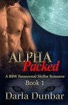 Alpha Packed: Book 1