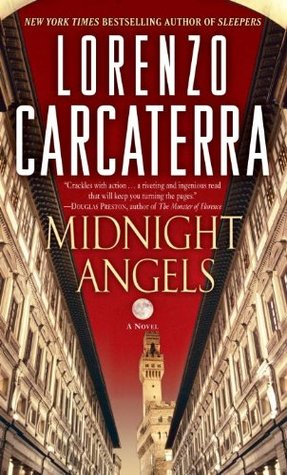 Midnight Angels - Lorenzo Carcaterra