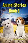 Animal Stories Book 3