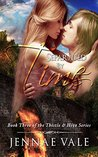 Separated By Time (Thistle & Hive, #3)