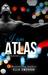 I Am Atlas
