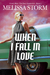 When I Fall in Love (Cupid'...