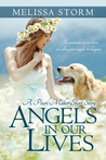 Angels in Our Lives (The Pearl Makers, #0.5)