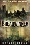 The Breadwinner (The Breadwinner Trilogy, #1)
