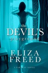 The Devil's Playground (Faraway, #1)
