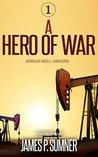 A Hero of War